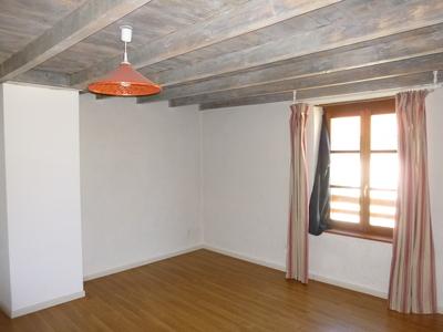 Location Maison 4 pièces 107m² Grézieux-le-Fromental (42600) - Photo 11
