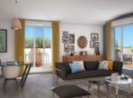 Sale Apartment 4 rooms 85m² Pessac (33600) - Photo 2