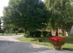 Vente Maison 6 pièces 200m² Poilly-lez-Gien (45500) - Photo 10