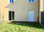 Vente Maison 5 pièces 130m² Courcelles-Chaussy (57530) - Photo 5