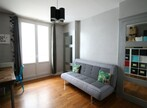 Sale Apartment 4 rooms 106m² Grenoble (38000) - Photo 10