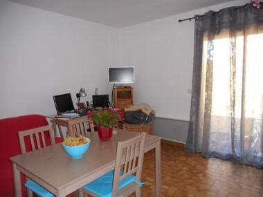 Location Appartement 2 pièces 35m² Pertuis (84120) - photo