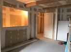 Vente Maison 6 pièces 140m² Saint-Didier-sur-Chalaronne (01140) - Photo 3