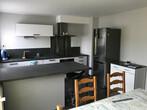 Vente Maison 5 pièces 100m² Vesoul (70000) - Photo 2