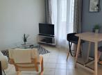 Sale Apartment 2 rooms 39m² Seyssinet-Pariset (38170) - Photo 1