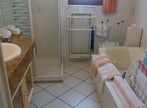 Vente Maison 7 pièces 164m² Bellerive-sur-Allier (03700) - Photo 7
