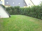 Location Maison 5 pièces 118m² Sélestat (67600) - Photo 5
