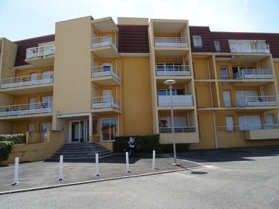 Location Appartement 1 pièce 24m² Pau (64000) - Photo 13