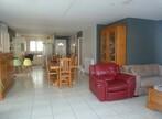 Vente Maison 5 pièces 120m² Claira (66530) - Photo 3