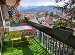 Vente Appartement 3 pièces 100m² Grenoble (38100) - Photo 14