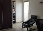 Vente Appartement 5 pièces 166m² Saint-Ismier (38330) - Photo 12