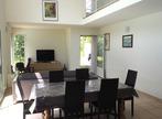 Vente Maison 4 pièces 137m² Saint-Nazaire-les-Eymes (38330) - Photo 6