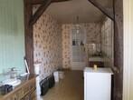 Vente Maison 5 pièces 184m² Argenton-sur-Creuse (36200) - Photo 9