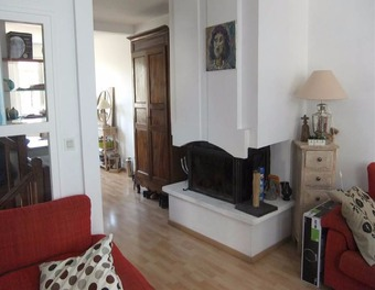 Vente Immeuble 4 pièces Saint-Jean-en-Royans (26190) - photo