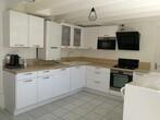 Vente Maison 4 pièces 100m² Proche Viarmes. - Photo 3