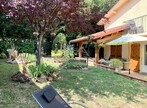 Sale House 5 rooms 1m² Samatan (32130) - Photo 1