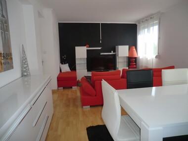 Vente Appartement 3 pièces 58m² Liévin (62800) - photo