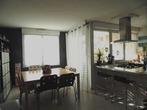 Vente Appartement 5 pièces 85m² Hostun (26730) - Photo 2