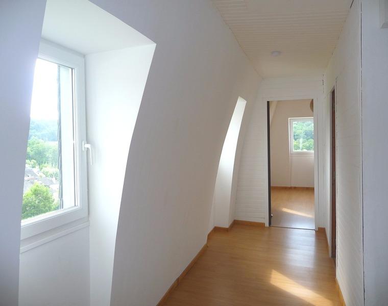 Vente Maison 6 pièces 184m² Oloron-Sainte-Marie (64400) - photo