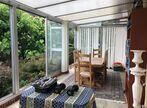Vente Maison Lardy (91510) - Photo 13