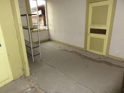 Vente Appartement 170m² Billom (63160) - Photo 11