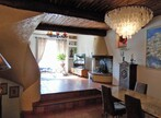 Sale House 5 rooms 127m² Grambois (84240) - Photo 15