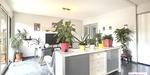 Vente Appartement 4 pièces 90m² Fillinges (74250) - Photo 1