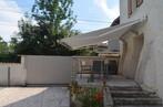 Vente Maison 7 pièces 200m² Beaucroissant (38140) - Photo 31