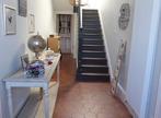 Vente Maison 6 pièces 140m² Bellerive-sur-Allier (03700) - Photo 2