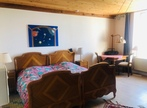 Vente Maison 20 pièces 800m² Chambéry (73000) - Photo 17