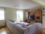 Vente Maison 4 pièces 130m² EGREVILLE - Photo 6