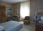 Sale House 7 rooms 180m² Saint-Ismier (38330) - Photo 8