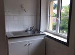 Location Appartement 3 pièces 48m² Saint-Denis-de-Cabanne (42750) - Photo 4