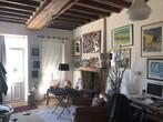 Vente Maison 11 pièces 285m² Coullons (45720) - Photo 9