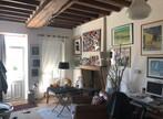 Vente Maison 11 pièces 285m² Coullons (45720) - Photo 7