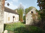 Vente Maison 8 pièces 150m² Biozat (03800) - Photo 2