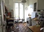Location Appartement 3 pièces 74m² Grenoble (38000) - Photo 4