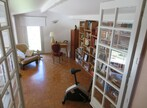 Vente Maison 7 pièces 252m² Pia (66380) - Photo 3