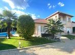 Vente Maison 4 pièces 118m² Murianette (38420) - Photo 1