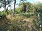 Vente Terrain 450m² Creuzier-le-Neuf (03300) - Photo 1