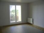 Location Appartement 3 pièces 62m² Montélimar (26200) - Photo 16