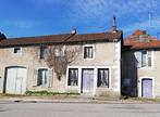 Vente Maison 4 pièces 119m² Greux (88630) - Photo 1