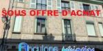 Vente Appartement 2 pièces 49m² La Tronche (38700) - Photo 1