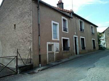 Vente Maison 7 pièces 183m² A 10 min de Vesoul - photo