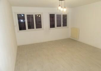 Location Appartement 3 pièces 60m² Perpignan (66000) - Photo 1