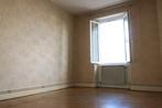Sale Apartment 2 rooms 59m² Grenoble (38000) - Photo 3