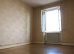 Vente Appartement 2 pièces 59m² Grenoble (38000) - Photo 3