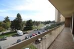 Sale Apartment 5 rooms 100m² Seyssinet-Pariset (38170) - Photo 3