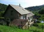 Location Maison 3 pièces 62m² Val-de-Fier (74150) - Photo 2