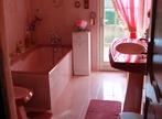 Vente Maison 6 pièces 158m² Cavaillon (84300) - Photo 8